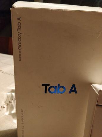 Samsung Tab A T380