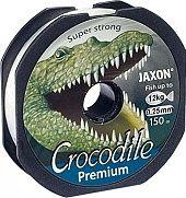 Żyłka Jaxon Crocodile Premium 0,25 mm/0,35 mm/0,40 mm/150 m