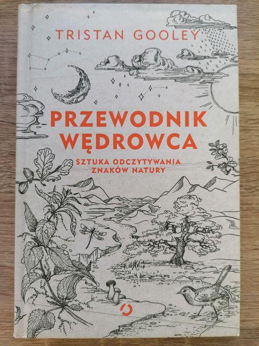 Przewodnik wędrowca Kraków - image 1