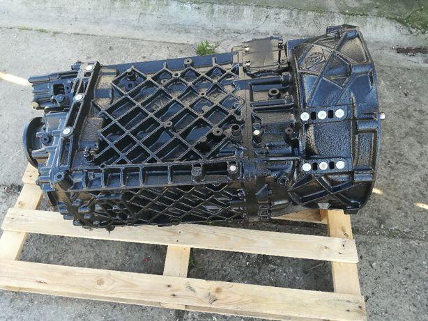 Skrzynia biegów ZF 16S2220TD Man Daf Iveco Renault