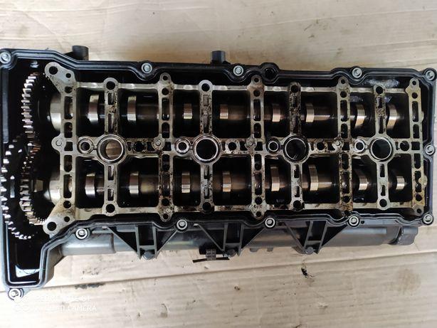 Walek walki rozrzadu toyota avensis rav 4 mini 2.0 diesel.