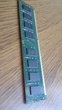 Память ddr 3 10600 dimm 4gb 200гр.