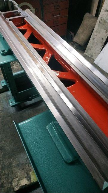 Шлифовка станин 1к62 ,1м63,каретки,суппорта,столы фрезерных станков