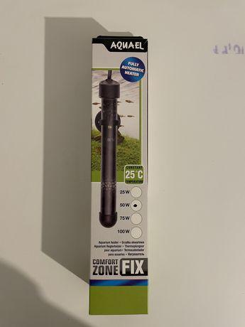 Grzałka Aquael Comfort Zone Fix 50W