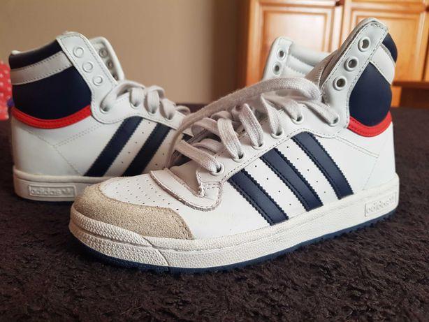 buty Adidas... stan bardzo dobry polecam
