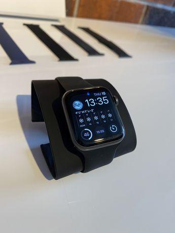 Zamienię bądź sprzedam Apple Watch SE 40mm