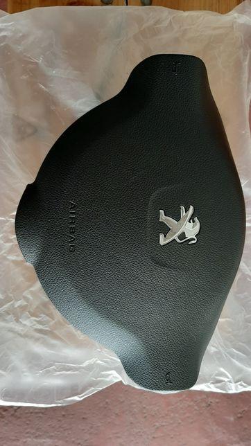 Airbaig Peugeot