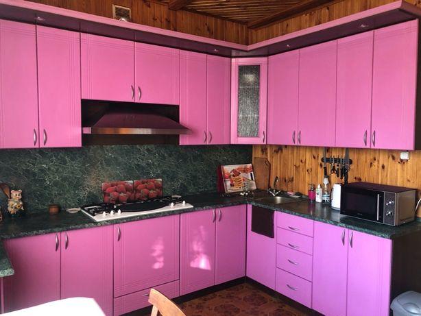 Аренда дома 4 комнаты район Пуща Водица рядом лес и озеро!