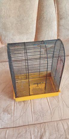 Клетка для грызунов,для мелких домашних животных