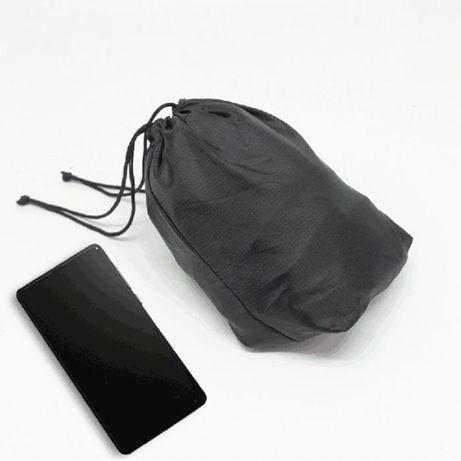 Xiaomi Ardor подушка надувная с насосом дорожная для путешествий