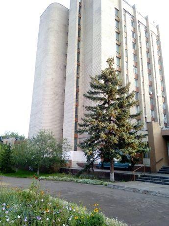 Аренда м. Дарница Киев от 18 кв.м