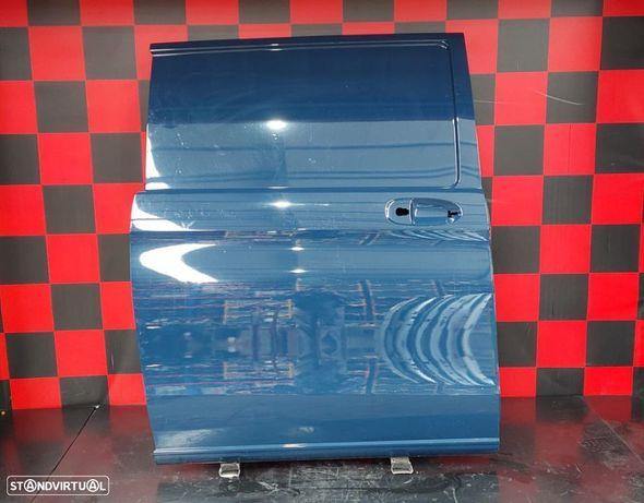 Porta lateral direita Mercedes Vito 447 | ano 2014-2021