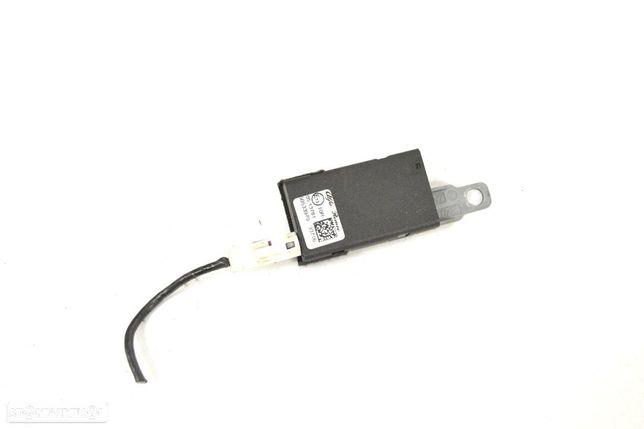 ALFA: 50533970 Módulo eletrónico ALFA ROMEO GIULIA (952_) 2.2 D (952AEM250, 952AEA250)