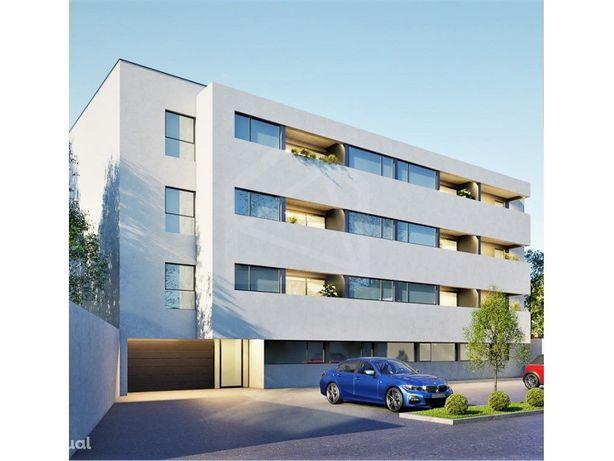 Apartamentos T1 em Esmoriz - Preço de Lançamento