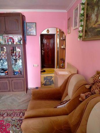 Продаж квартири Рясне-1