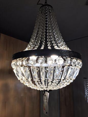 Lampa Kler akcesoria