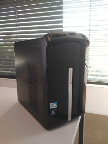 Computador Packard Bell