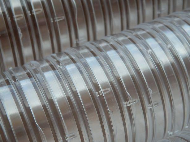 Капсули для монет/Капсулы для монет всех диаметров