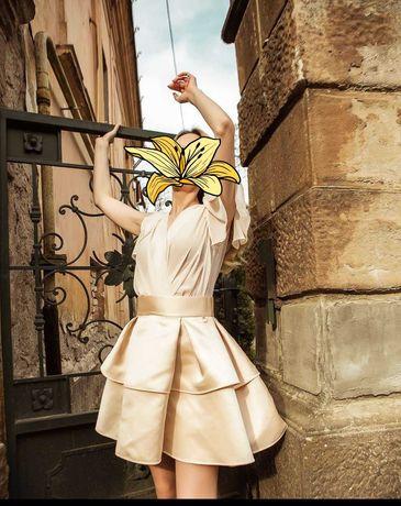 Плаття Elisabetta Franchi