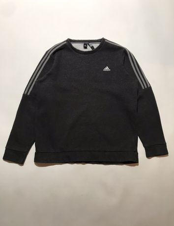 Свитшот Adidas nike puma оригинал L