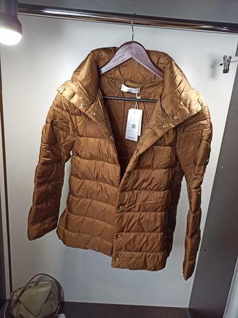 куртка рубашка дубленка