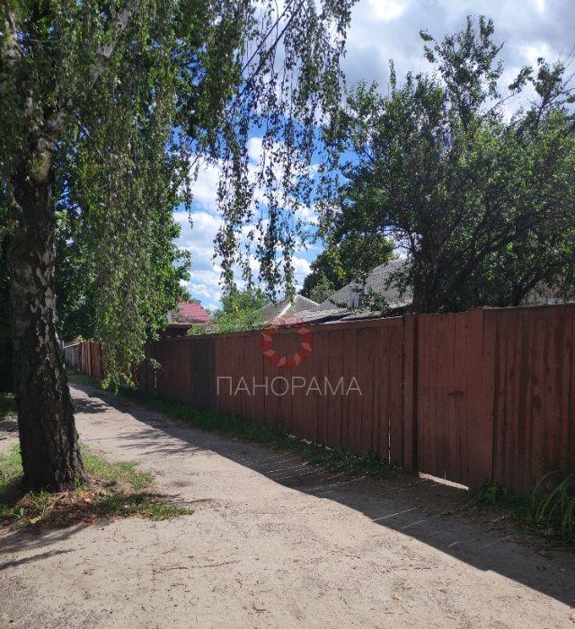 Участок 8 сот. в Чернигове для Жизни или под Коммерцию Чернигов - изображение 1