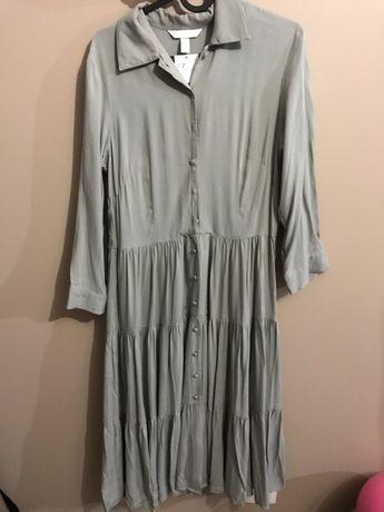 H&M nowa sukienkaz metka- wysylka gratis!