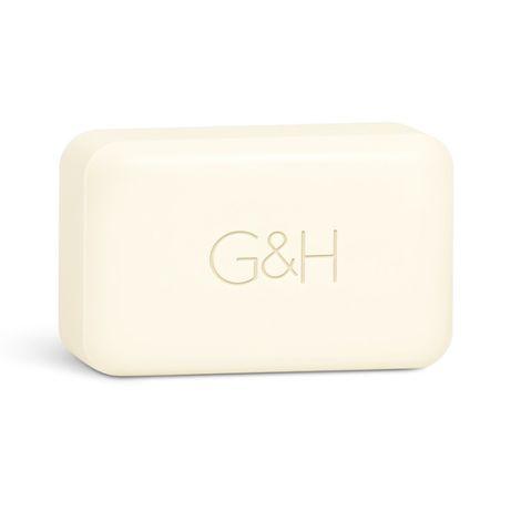 Мило 6-в-1 G&H PROTECT+™Мило 6-в-1 G&H PROTECT+™Мило 6-в-1 G&H PROTEC
