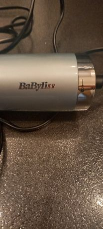 Babyliss AS773E lokówka obrotowa