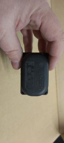 Czujnik ciśnienia paliwa Audi a3 8l 1.8t