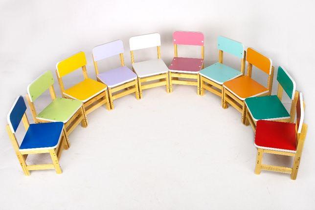 Детский стульчик , стульчик деревянный стул , стулья для детских садов