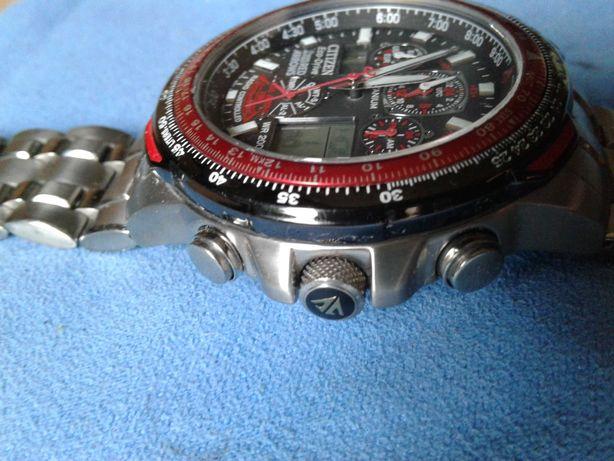Продам часы Citizen Eco-Drive или обмен на игровой ПК в сборе.