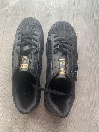Adidas superstar tenis / sapatilhas