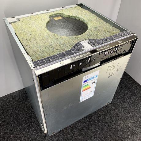 Посудомойка Siemens (посудомийка Сименс)