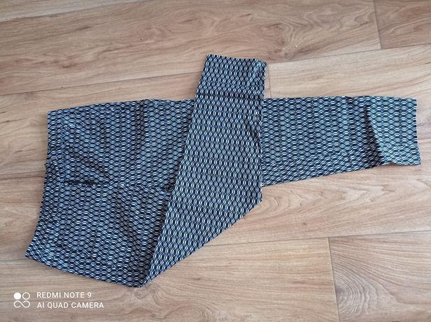 Spodnie rybaczki