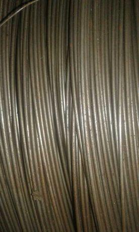 Проволока пружинная сталь70 d 1,9;2,0;2,2;2,5;3,0 есть 7 тн.