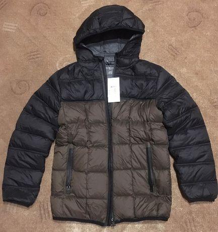 Пуховик куртка Reserved