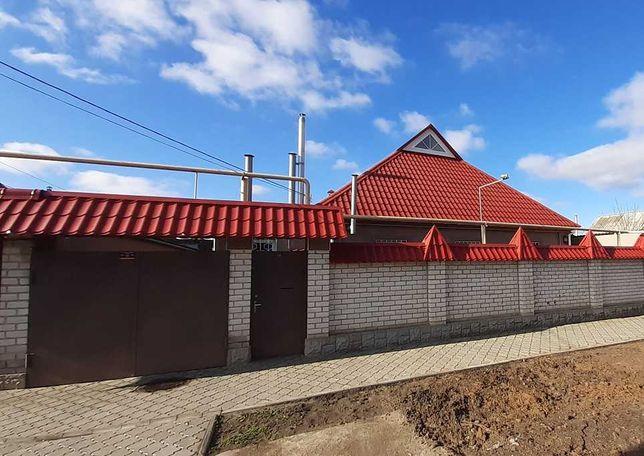 Благоустроенный дом на Восточном! Без комиссии!!! 111
