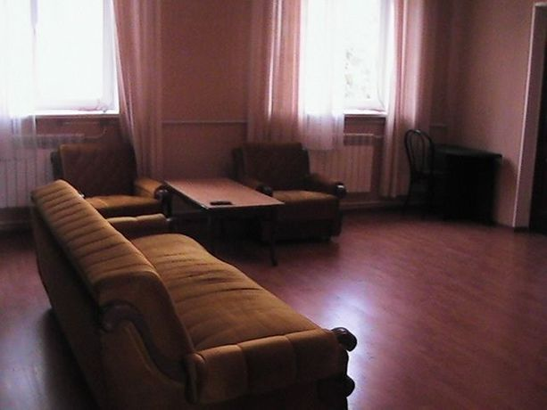 Сдается комната для одного парня м Голосеевская