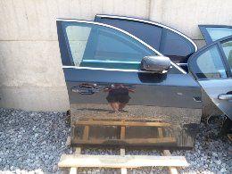 Drzwi BMW e60
