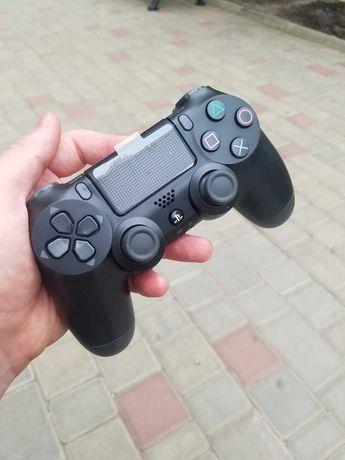 Скидка беспроводной геймпад дуалшок PS4. Джойстик  sony V2 пс 4