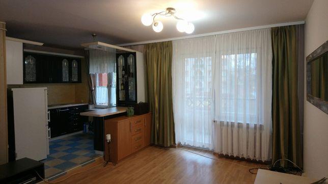 Sprzedam mieszkanie 29m2, Białystok, Nowe Miasto