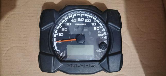 Polaris 570 sportsman 1000 scrambler 850 licznik zegar predkosciomoerz