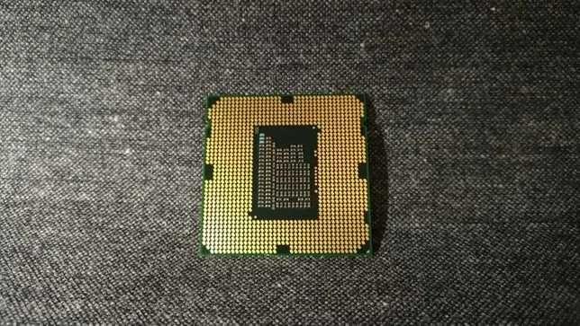 Процессор Intel Celeron G540 Socet 1155