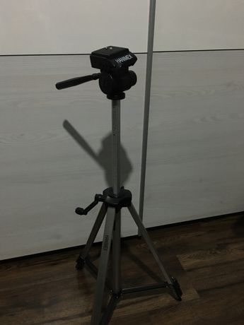 Statyw do aparatu/kamery Hanimex