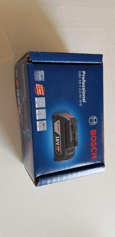 Bosch 18V 2,0 Ah