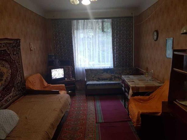 Аренда комнаты (15 мин. ст.м. Вокзальная, ул. Кудряшова 7)