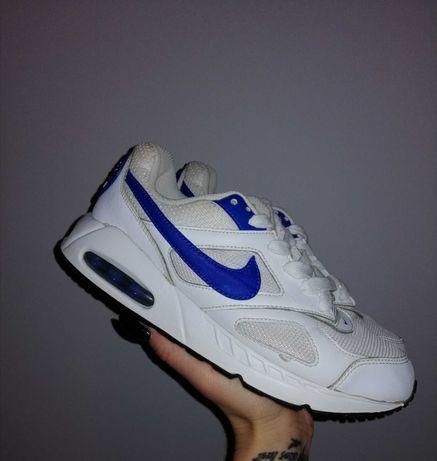 Nike air max r. 38