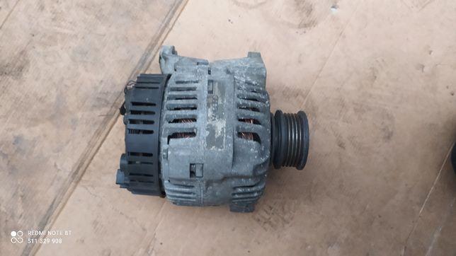 alternator Audi a4 1.8 adr passat b5