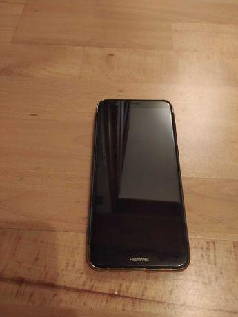 Huawei Smart P 2018 3/32 GB